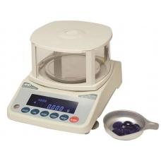Весы A&D FX-120i Reloading scale 122g x 0.001g FX-120i