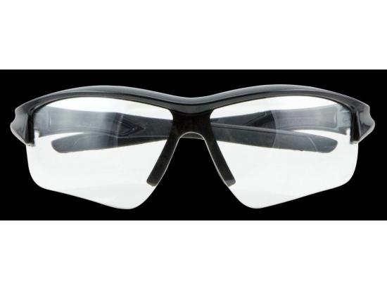 Очки защитные для стрельбы Howard Leight R-02214 (прозрачные)