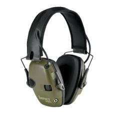 Наушники Howard Leight Impact Sport Electronic Earmuff (R-01526)