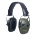 Наушники Howard Leight Impact Sport Electronic Earmuff (R-01526)