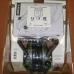 Наушники MSA Sordin Supreme with LED Pro-X (хаки/камуфляжная ткань) 75302-X-07-S
