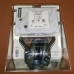 Наушники MSA Sordin Supreme Nackband Pro-x (хаки) 75302-X-S