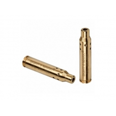 Патрон для холодной лазерной пристрелки 223 Sightmark SM39001