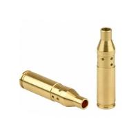 Патрон для холодной лазерной пристрелки 308 Win, 243 Win, 7mm-08, 260 Rem SM39005