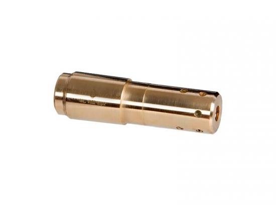 Патрон для холодной лазерной пристрелки 9 mm Luger Sightmark SM39015