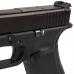 Увеличенная затворная задержка GlockStore Black Gen5 Factory Extended Slide Stop Lever (6340-BLK)