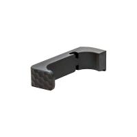 Кнопка сброса магазина пистолетов Glock 17/19/34 4 Gen ZEV Glock MAG Release 4th Gen Small Frame (MR-SM-4G)
