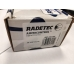 Цифровой счетчик боепитания Radetec Ammocontrol Digital Counter AR-15 / M-16 (102-082)