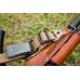 Ремень тактический оружейный Blue Force Gear Standard AK Sling (K-SP-0046-CB)