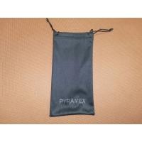 Чехол Pyramex мягкий (микрофибра)