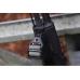 Антабка с QD крепление Blue Force Gear Molded UWL (UWL-PB-P-275-BK)