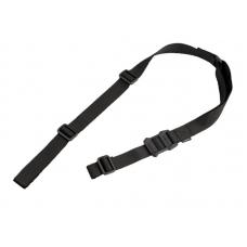 Ремень тактический оружейный Magpul® MS1 Sling MAG513