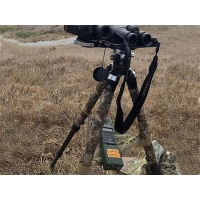 Полка для трипода TAB Gear  (Tripod Shelf)
