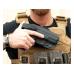 Разгрузочная система для пистолета United States Tactical Duty Platform Mount (UST-MOL028)