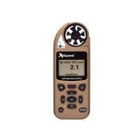 Метеостанция портативная с баллистическим калькулятором Kestrel 5700 Elite (0857ATAN)