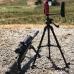 Флюгер Kestrel - шарнирно-повортное крепление с лопастью 5000-серия elite