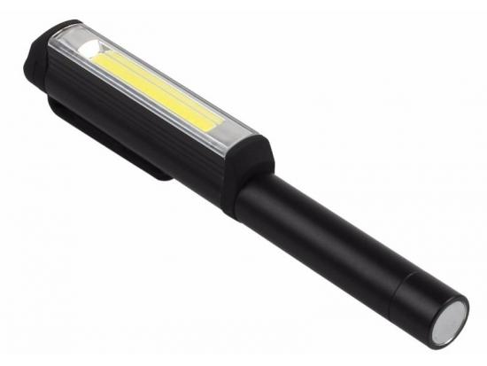 Портативные фонарик на магните (малый) (LY133)