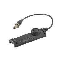 Пульт управления для тактического фонаря Surefire Remote Dual Switch for WeaponLights (SR07)