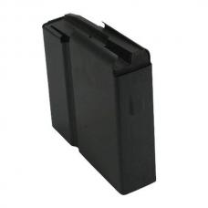 Магазин для винтовки ACCURACY калибра 308 на 10 патронов цвет - ТАН, Black, Green (AI-Mag-6677)