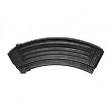Магазин для АКМ (7,62x39) сталь, ребро, модификация 1