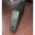 Магазин для AR-15 на 20 патронов 7,62x39, черненый,  нержавеющая сталь (20 620 41 205CPD)