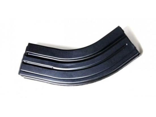 Магазин ProMag на 30 патронов 7,62x39 для AR-15/M16, сталь (COL-A20)