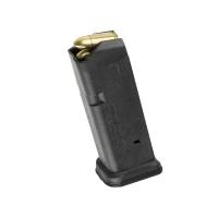 Магазин Magpul PMAG 17GL9 на 17 патрон для Glock 17 (MAG546-BLK)