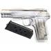 Магазин для пистолета Токарева (обойма для ТТ) на 8 патронов