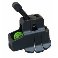 Заряжатель и разряжатель для M16 / AR15 5,56 / .223 LULA® loader & unloader LU10B