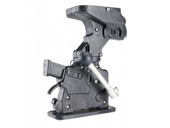 Заряжатель  для магазинов 9 мм MagPump 9 mm PRO