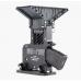 Заряжатель  для магазинов АК47 7,62 x 39 мм MagPump AK47