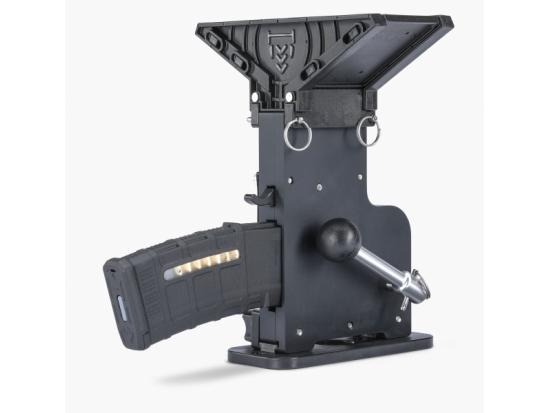 Заряжатель  для магазинов MagPump AR-15 Elite