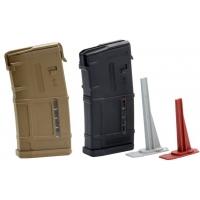 Магазин OBERLAND ARMS OA-MAG 308 Win (7,62 x 51) на 20 патронов (OA-MAG20)