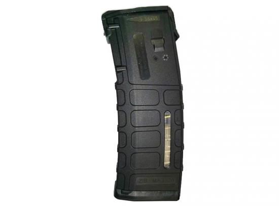 Магазин ZIB Militaria на 30 патронов 5,56 x 45 (223 Rem) (ZIP-MAG-30)