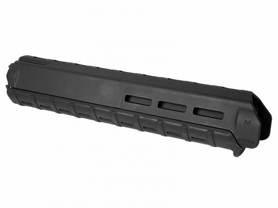 Цевье Mugpul MOE® M-LOK® Hand Guard, Rifle-Length – AR15M4 (MAG427)