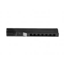 Труба телескопического приклада Magpul Enhanced Receiver Extension – AR15M4 (MAG677)