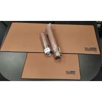 "Коврик для ремонта MidwayUSA Gun Cleaning and Maintenance Mat (12"" x 24"", 20"" x 48"") (502838/789466)"