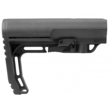 Приклад Mission First Tactical MFT Battlelink Minimalist Stock Mil Spec / Com Spec