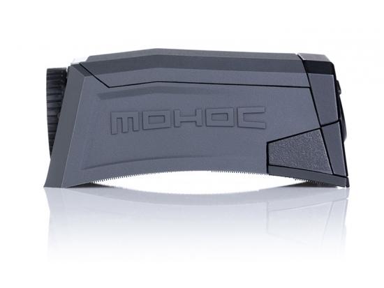 Экшн-камера тактическая нашлемная MOHOC Black Elite Ops (MHBK)