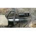 Дульный тормоз компенсатор ДТК SureFire PROCOMP 5,56 1/2 x 28 (8487132351)
