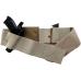 Пояс для скрытого ношения оружия Falco 508  (Словакия)