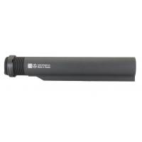 Труба телескопического приклада Com-Spec 200 мм Армакон (для карабинов AR платформы)