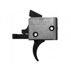 УСМ CMC Tactical AR 15/10 Trigger Group (91501)