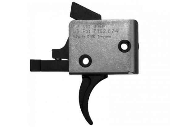 УСМ CMC Tactical AR-15 / AR-10 Trigger Group 3.5 Lb(91501)