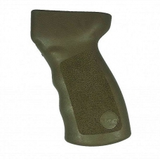Рукоятка ERGO AK CLASSIC GRIP – SUREGRIP® (4139-OD/GG)