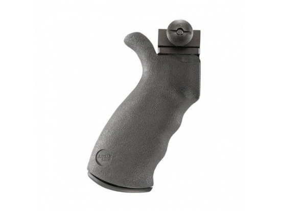 Рукоятка ERGO XPRESS NUT VERTICAL FORWARD GRIP (VFG) 4250-BK