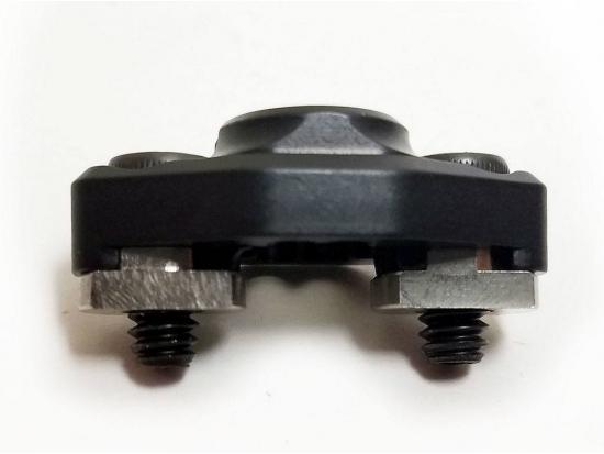Крепление для антабки быстросъемное ERGO M-LOK Quick Detach Sinf Mount 4249