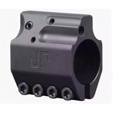 Низкопрофильный зажимной газовый блок регулируемый JP Enterprises Adjustable Gas Sysytem JPGS-5B