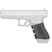 Накладка на рукоятку пистолета тактическая Lipoint V1 Glock Grip Sleeve Каучуковая
