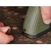 Приспособление для тюнинга Глок 17 Magpul GL Enhanced MAG WELL G17 Gen 4 MAG932-BLK